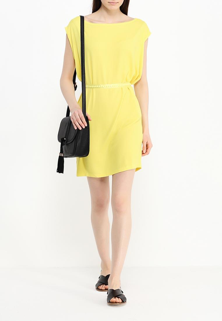 Повседневное платье BeaYukMui S14W136: изображение 2