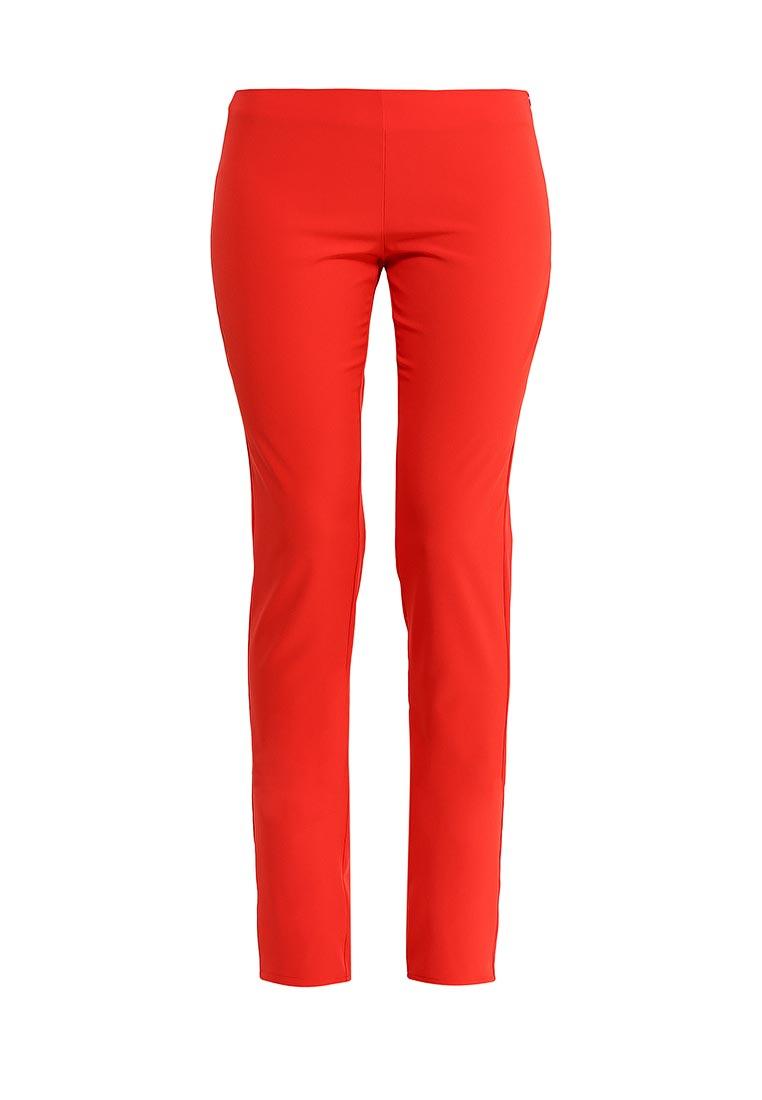 Женские зауженные брюки BeaYukMui S14W175: изображение 1