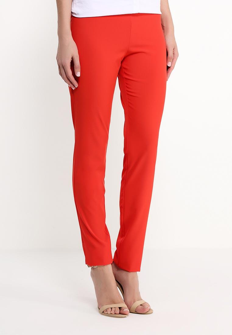 Женские зауженные брюки BeaYukMui S14W175: изображение 3