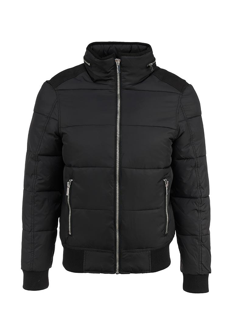 Куртка Best Mountain pkh2502h