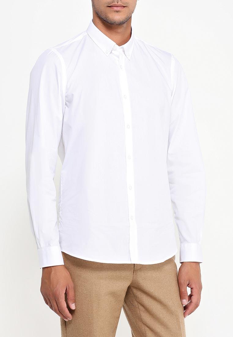 Рубашка с длинным рукавом Best Mountain CHLW2601H: изображение 3