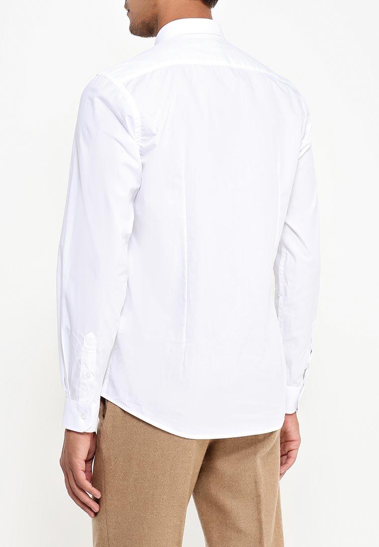 Рубашка с длинным рукавом Best Mountain CHLW2601H: изображение 4