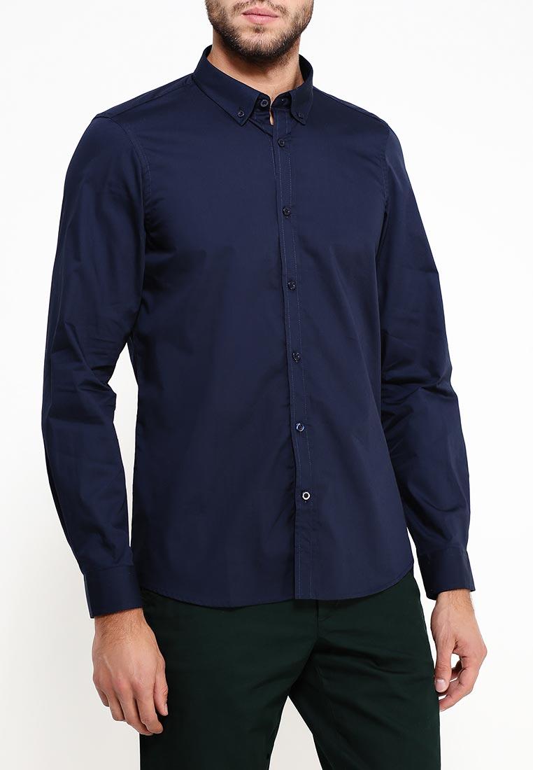 Рубашка с длинным рукавом Best Mountain CHLW2601H: изображение 8