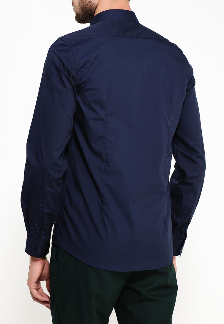 Рубашка с длинным рукавом Best Mountain CHLW2601H: изображение 9