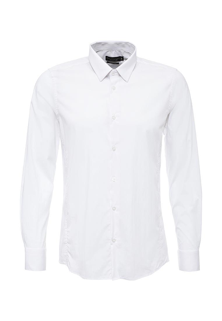 Рубашка с длинным рукавом Best Mountain CHLW2602H: изображение 6