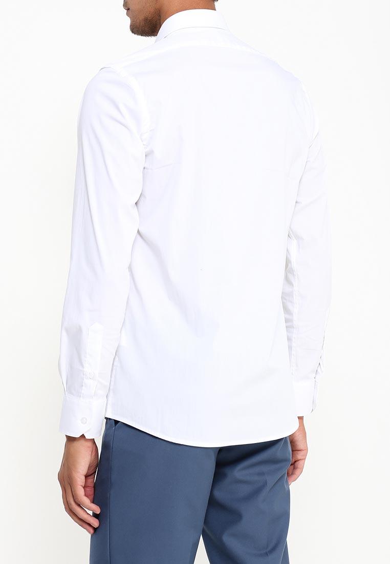 Рубашка с длинным рукавом Best Mountain CHLW2602H: изображение 9