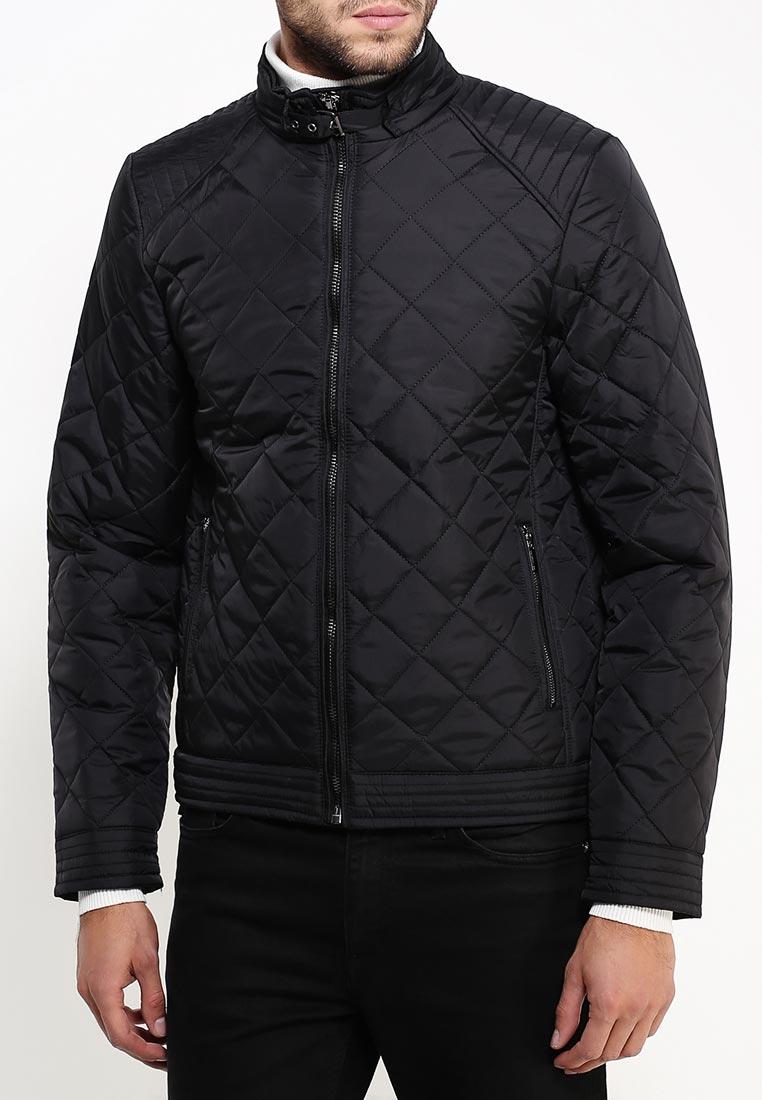 Куртка Best Mountain PKH2532H: изображение 3