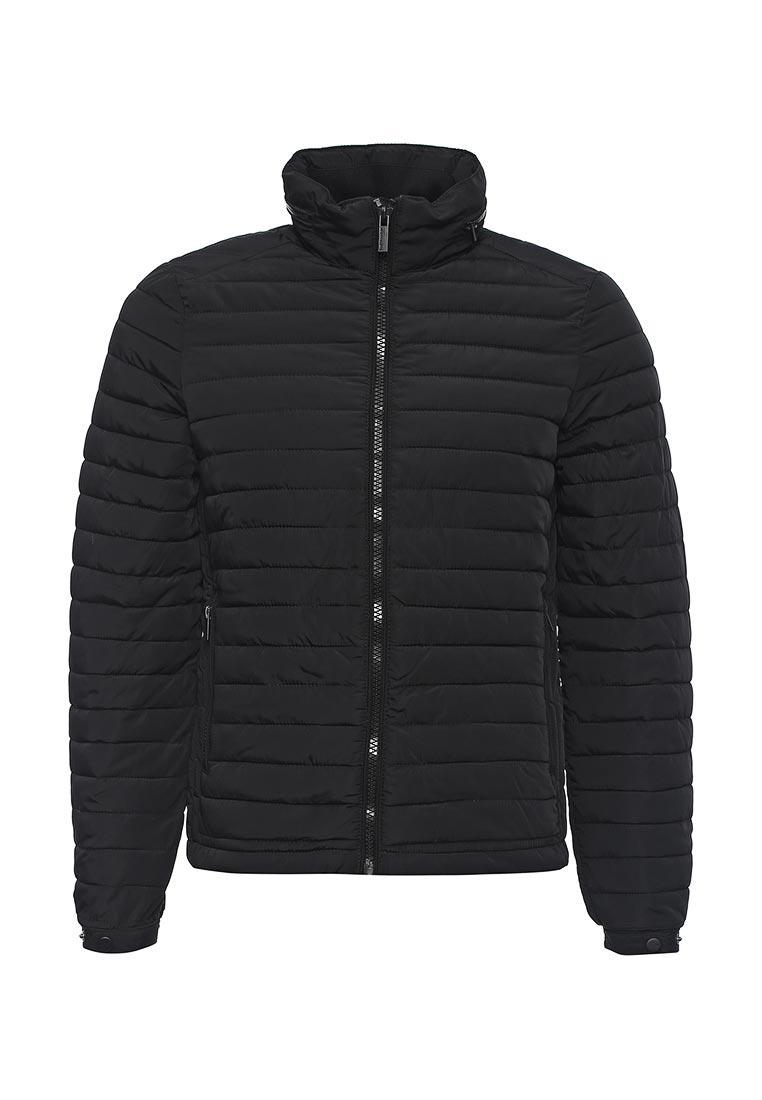 Куртка Best Mountain PKW2604H