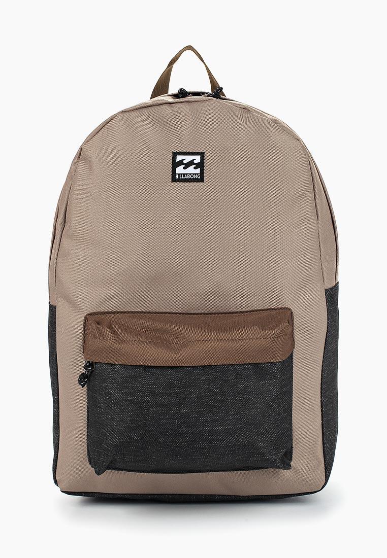 Спортивный рюкзак Billabong (Биллабонг) F5BP01