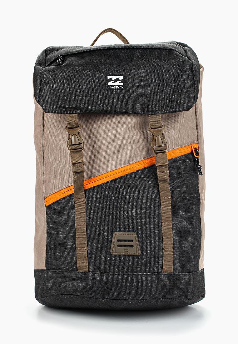 Рюкзак Billabong (Биллабонг) H5BP02