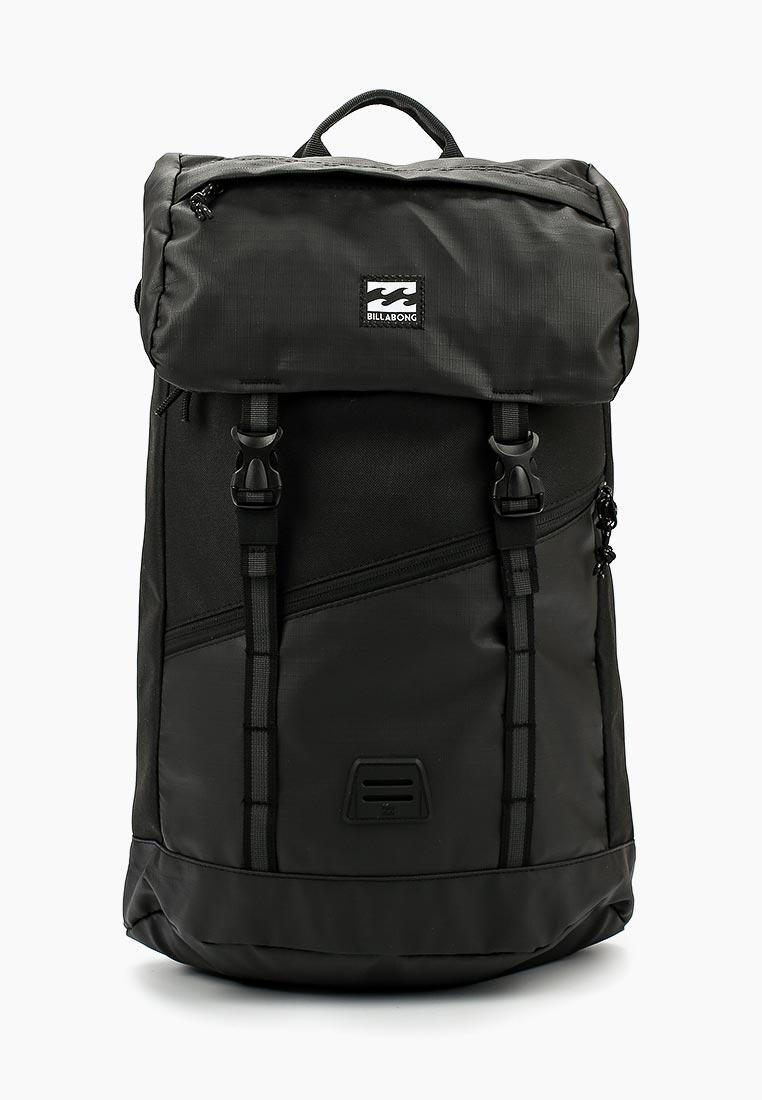 Спортивный рюкзак Billabong (Биллабонг) H5BP02