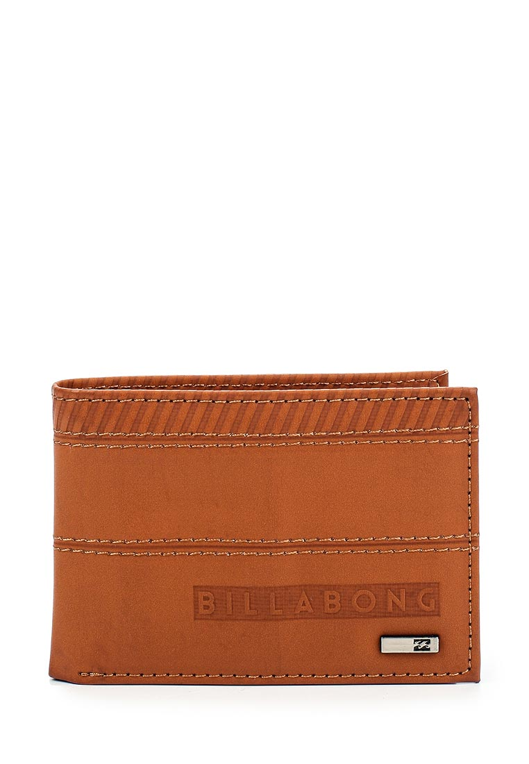 Кошелек Billabong Z5WM03