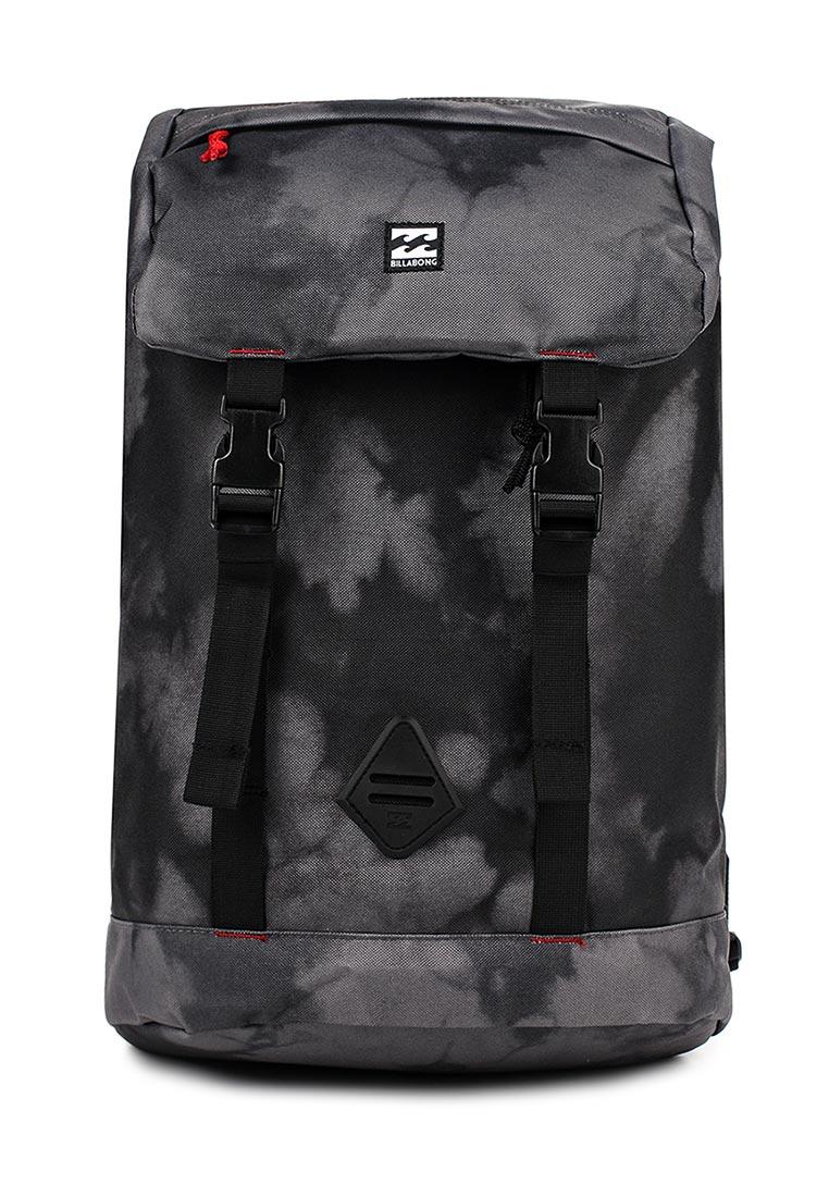Спортивный рюкзак Billabong C5BP04