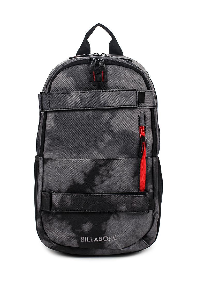 Спортивный рюкзак Billabong C5BP06
