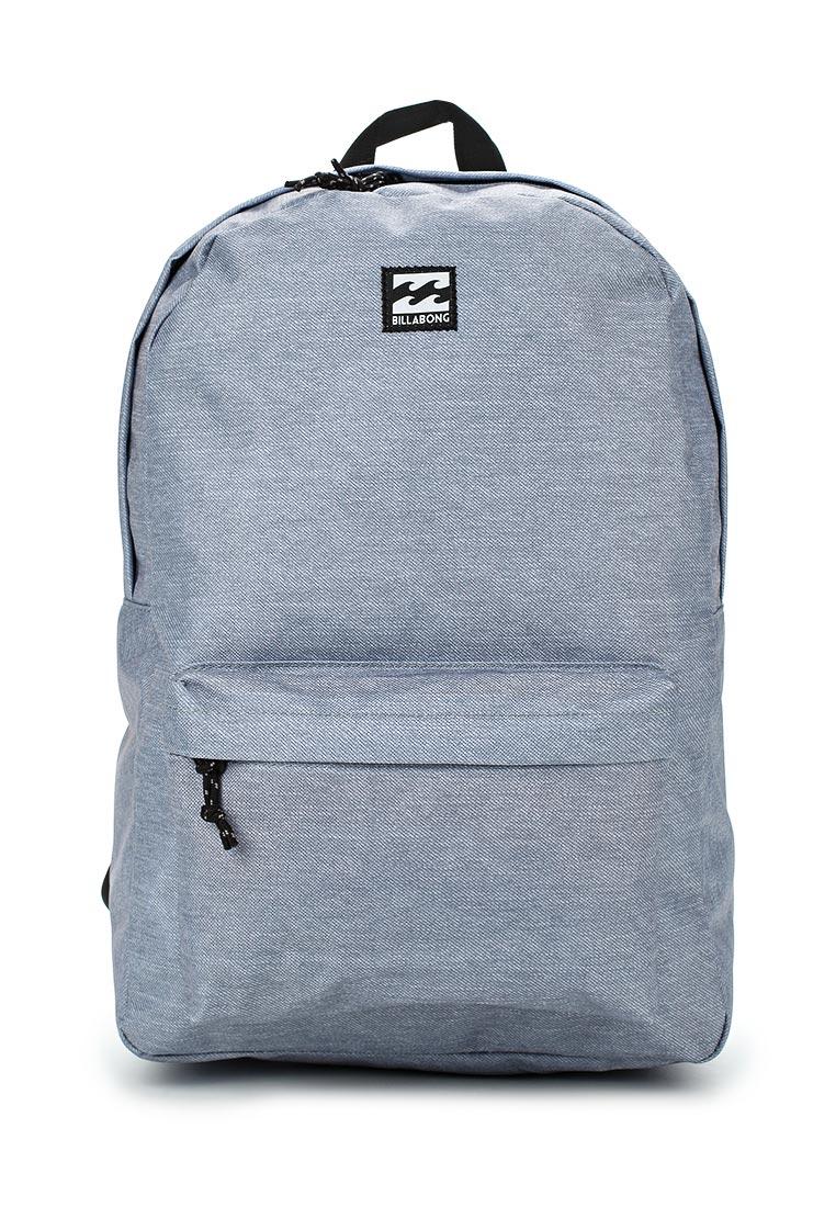Рюкзак Billabong (Биллабонг) F5BP01