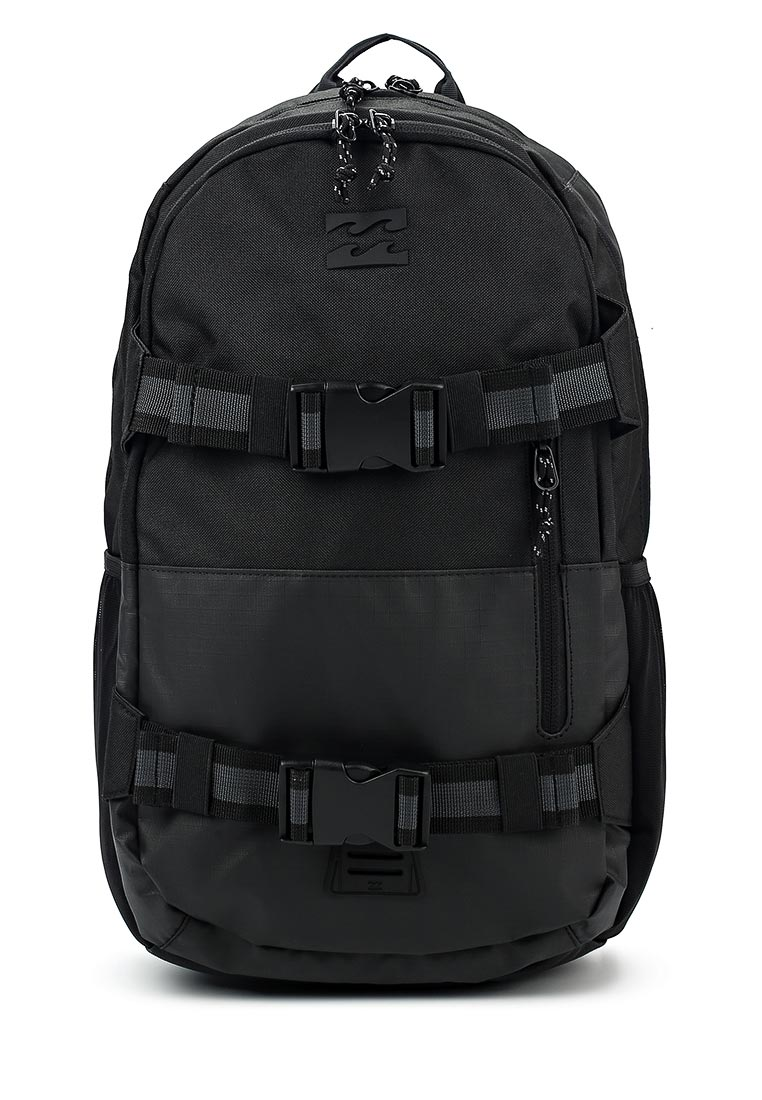 Рюкзак Billabong (Биллабонг) F5BP03
