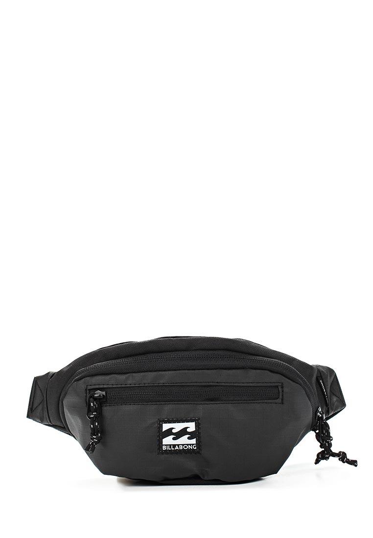 Спортивная сумка Billabong (Биллабонг) F5ES01