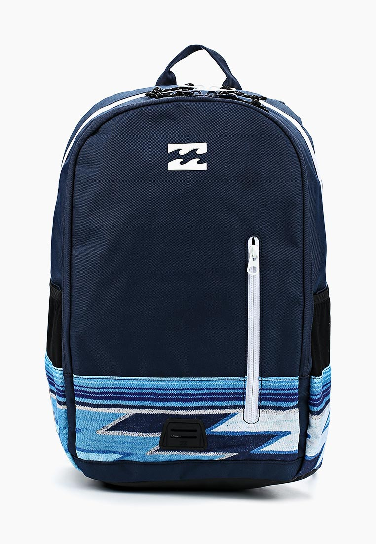 Рюкзак Billabong (Биллабонг) F5BP02