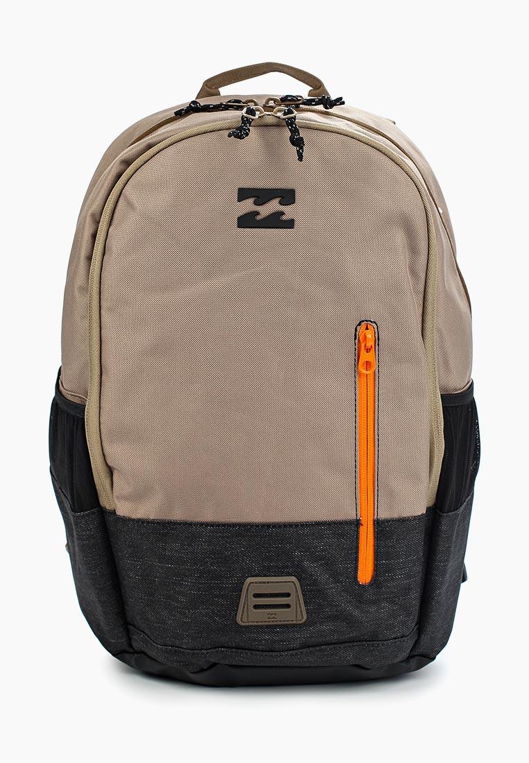Спортивный рюкзак Billabong (Биллабонг) F5BP02