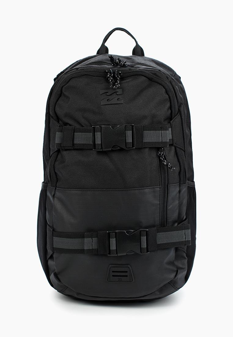 Спортивный рюкзак Billabong (Биллабонг) H5BP01