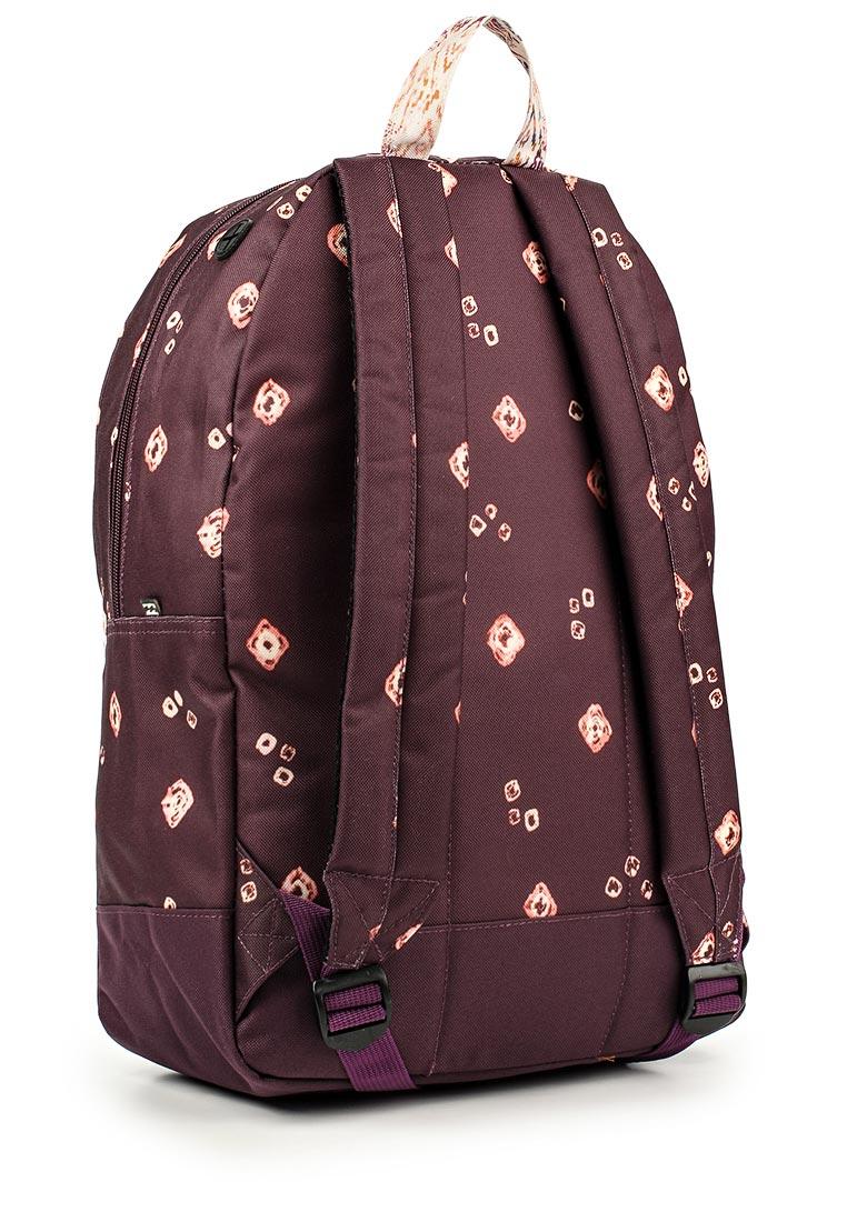 Спортивный рюкзак Billabong Z9BP04: изображение 6