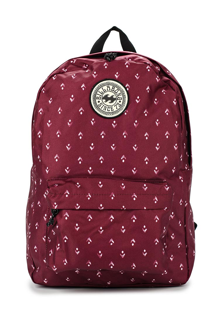 Спортивный рюкзак Billabong (Биллабонг) F9BP01