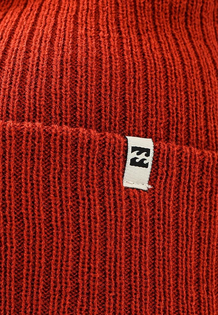 Шапка Billabong Z5BN04: изображение 8