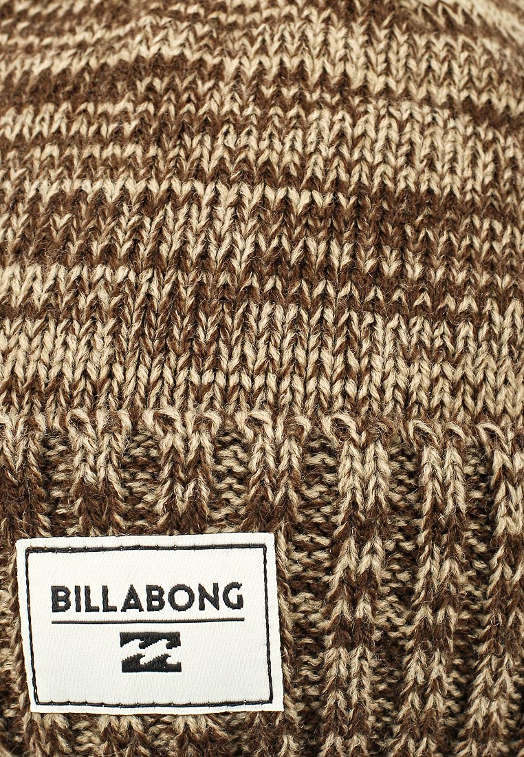 Шапка Billabong Z5BN14: изображение 8