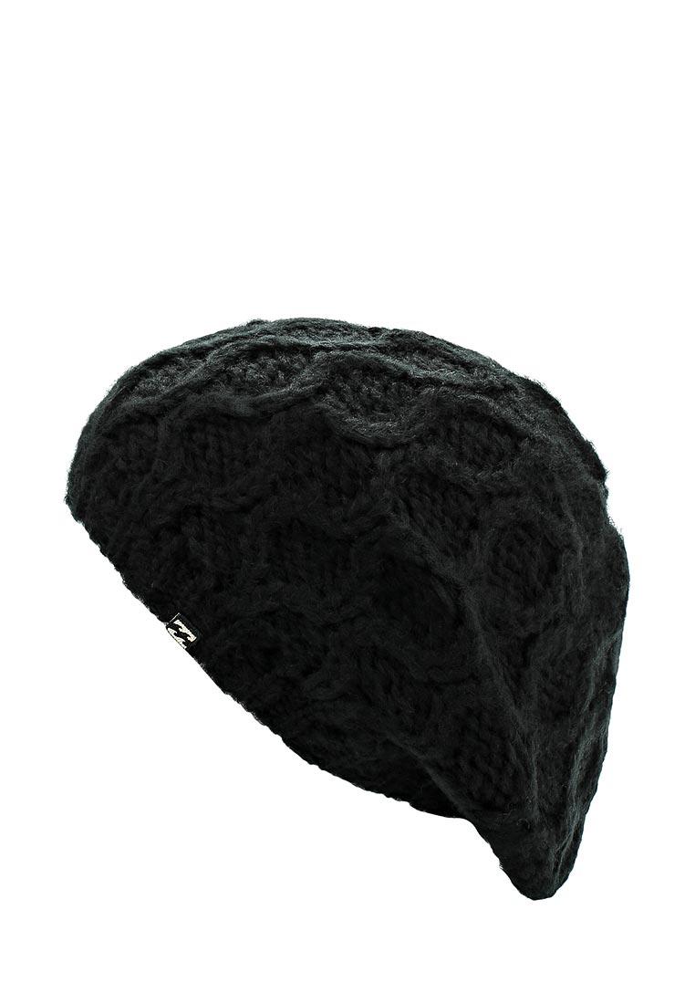 Шапка Billabong (Биллабонг) Z9BN15