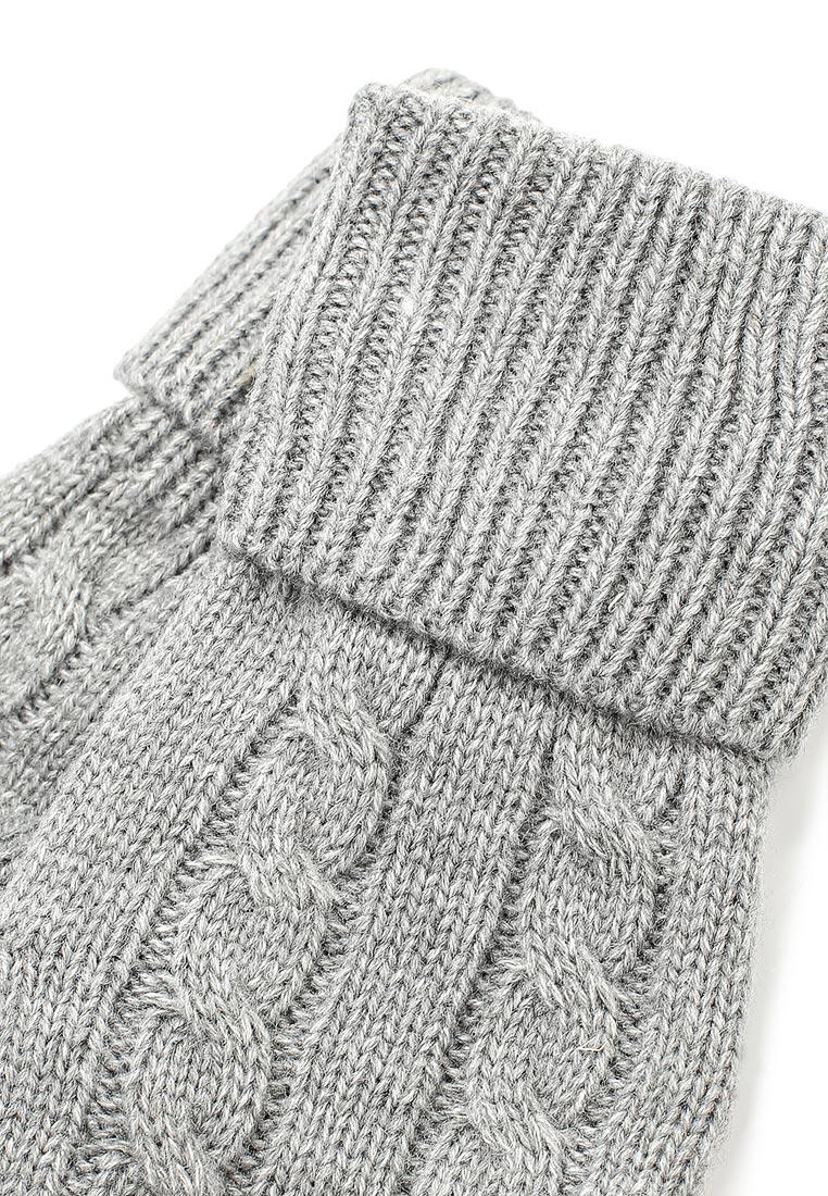 Мужские перчатки Billabong Z5GL01: изображение 6