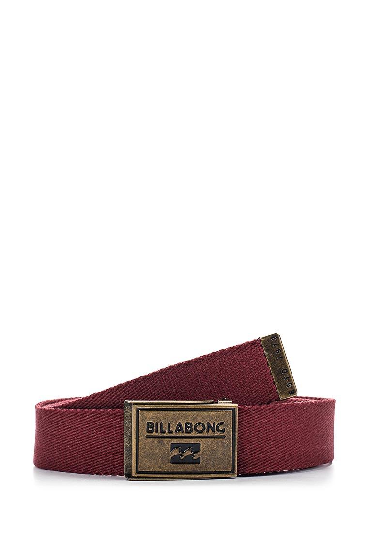 Ремень Billabong C5BL02