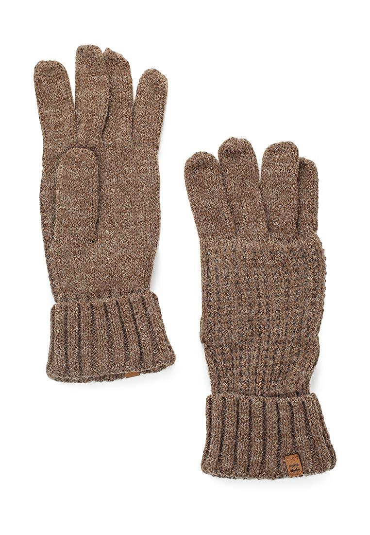 Мужские перчатки Billabong (Биллабонг) F5GL01