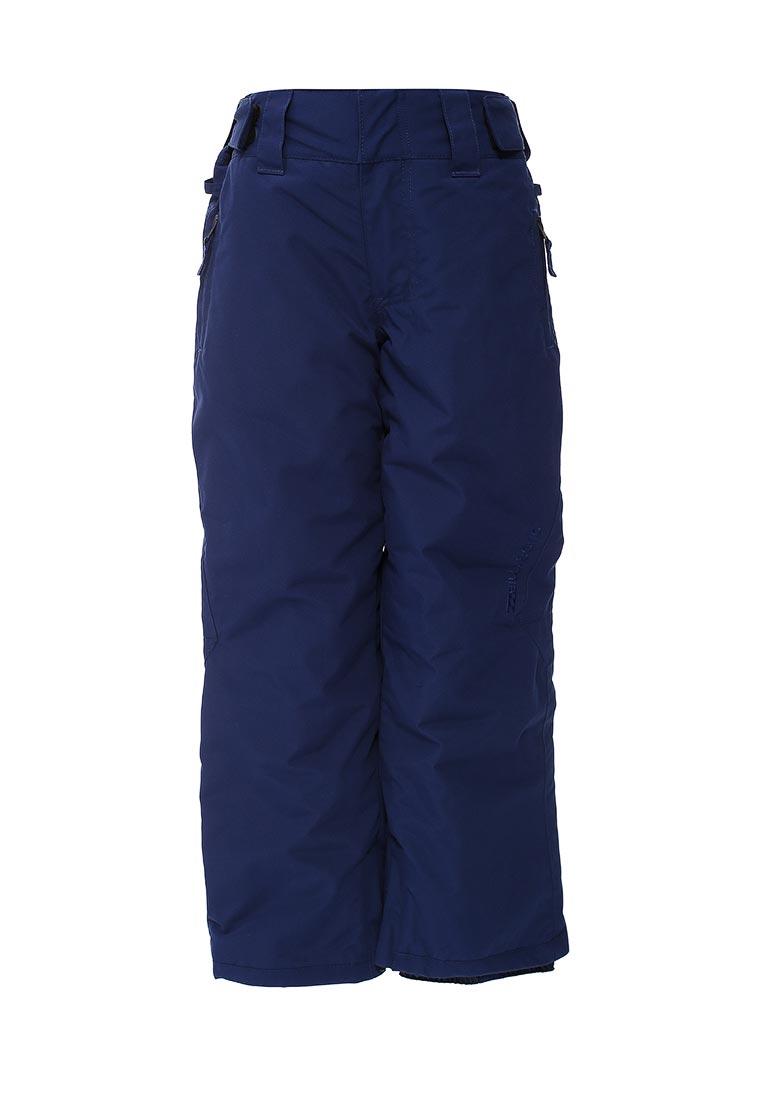 Спортивные брюки Billabong U6PB01