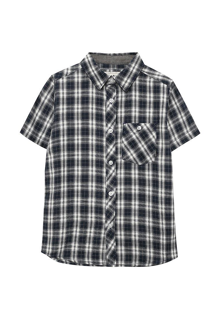 Рубашка Billabong W2SH02