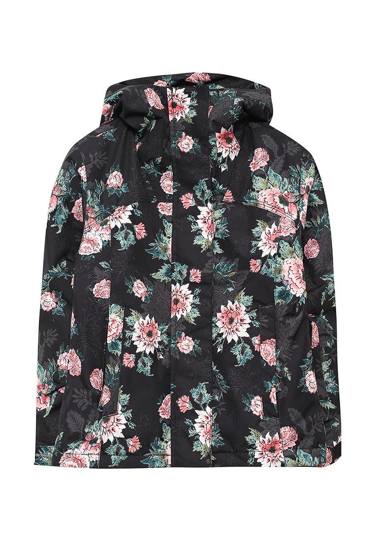 Куртка Billabong (Биллабонг) Z6JG01