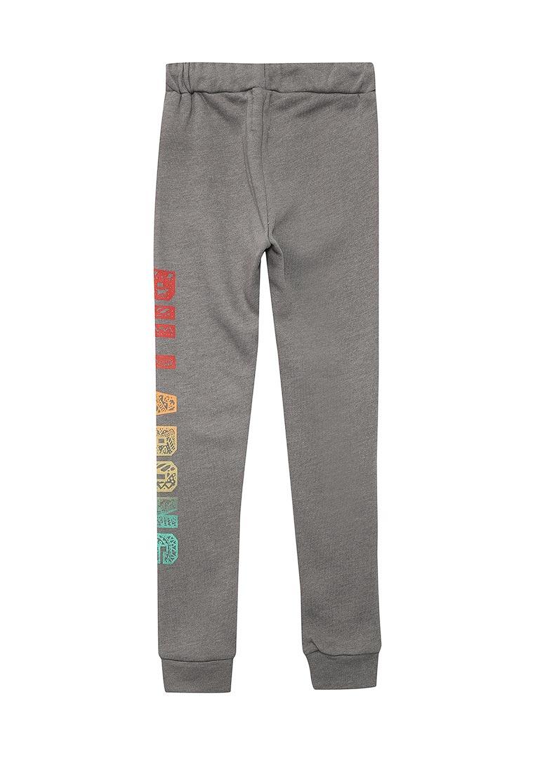 Спортивные брюки Billabong Z8PV01: изображение 5