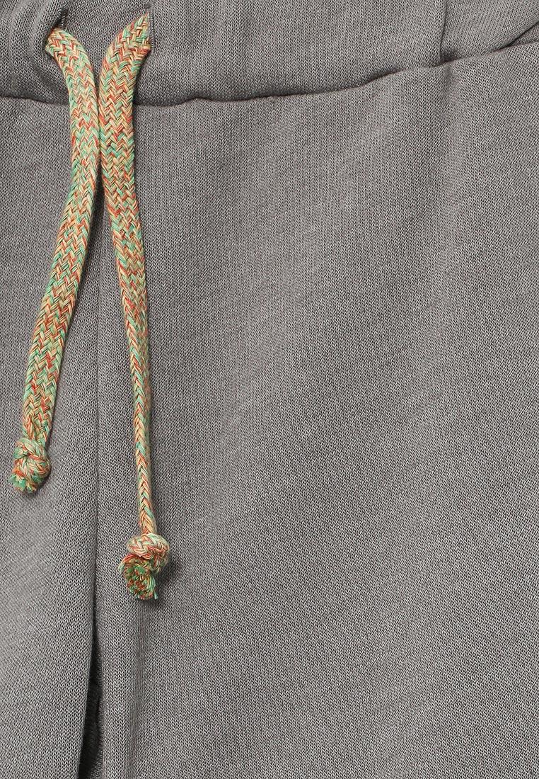Спортивные брюки Billabong Z8PV01: изображение 6