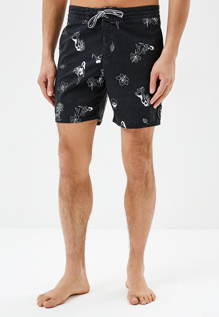 Мужские шорты для плавания Billabong (Биллабонг) H1BS24