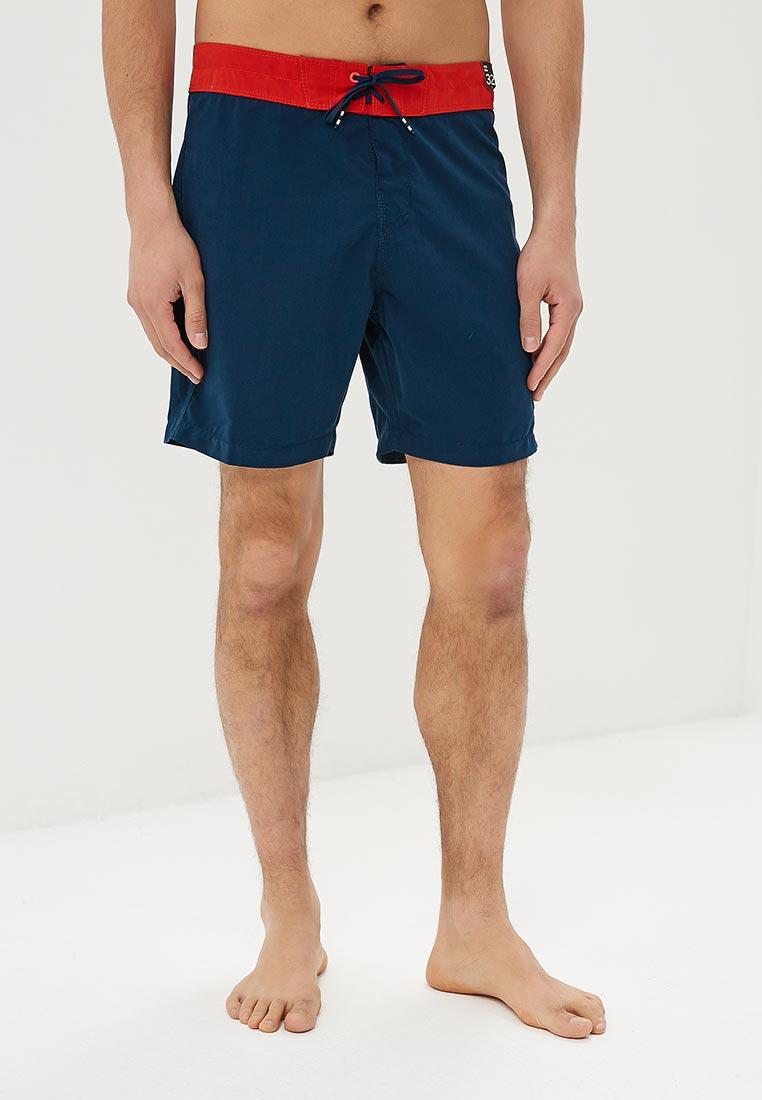 Мужские шорты для плавания Billabong (Биллабонг) H1BS35