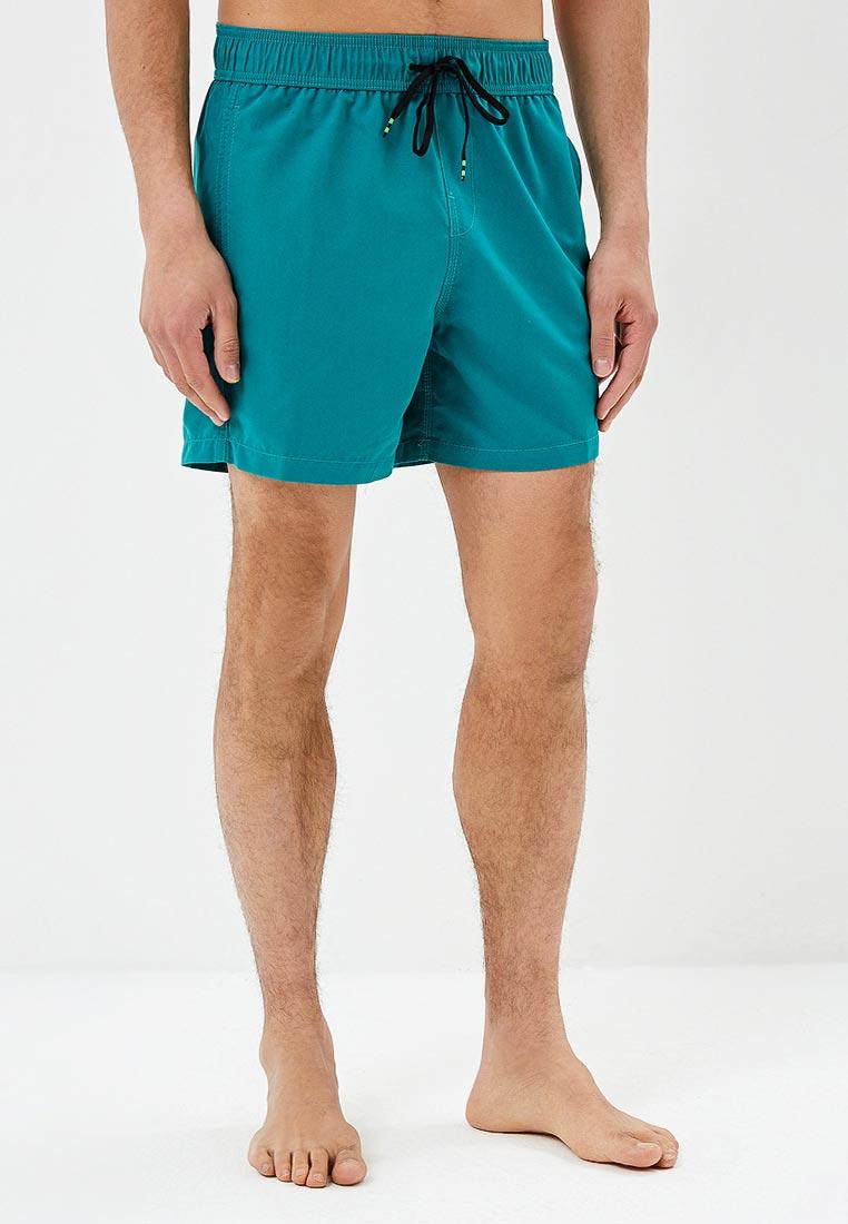 Мужские шорты для плавания Billabong (Биллабонг) H1LB16