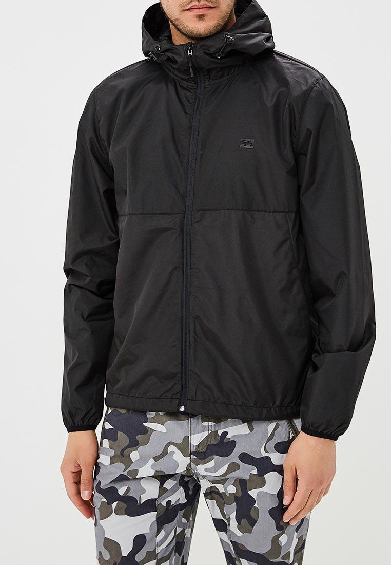Мужская верхняя одежда Billabong (Биллабонг) H1JK01