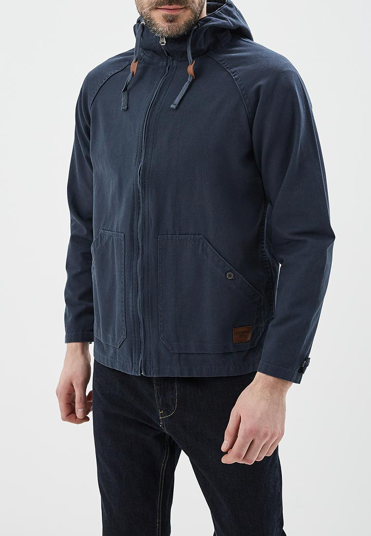 Мужская верхняя одежда Billabong (Биллабонг) C1JK03