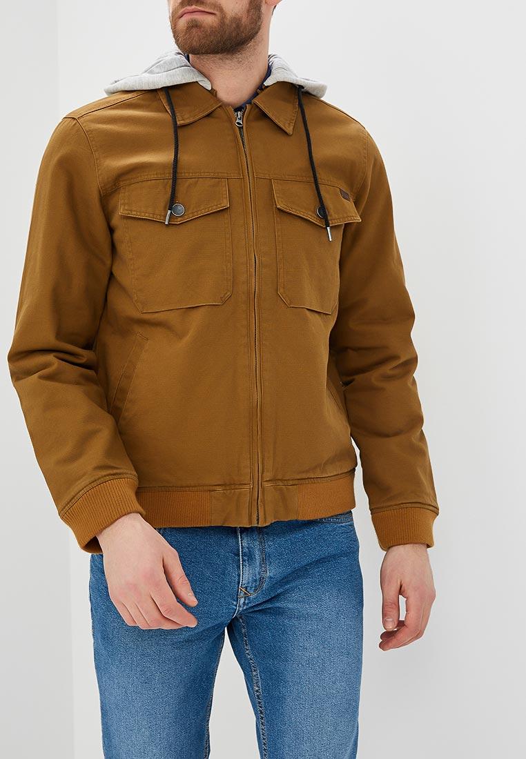 Мужская верхняя одежда Billabong (Биллабонг) F1JK25
