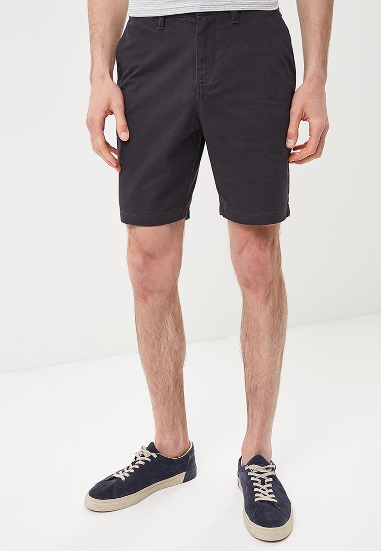 Мужские шорты Billabong (Биллабонг) H1WK16