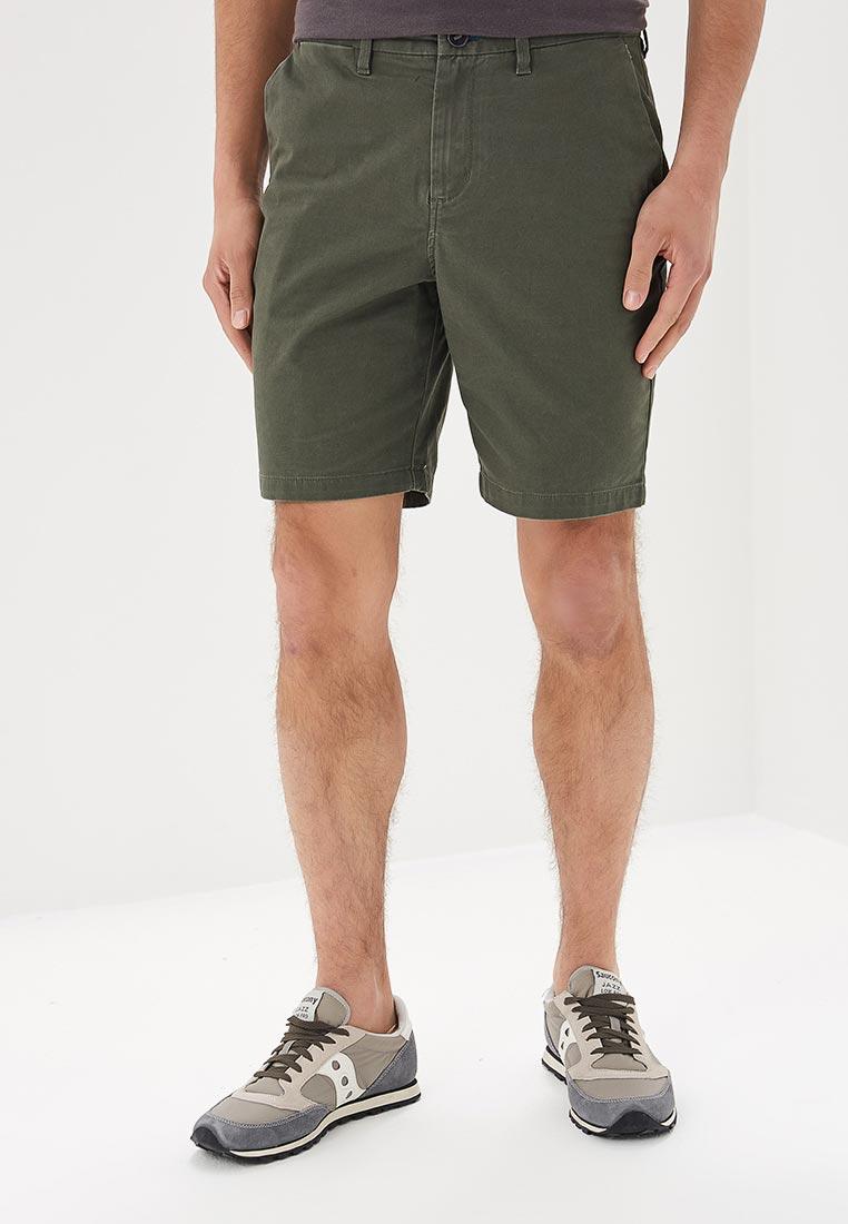 Мужские спортивные шорты Billabong (Биллабонг) H1WK16