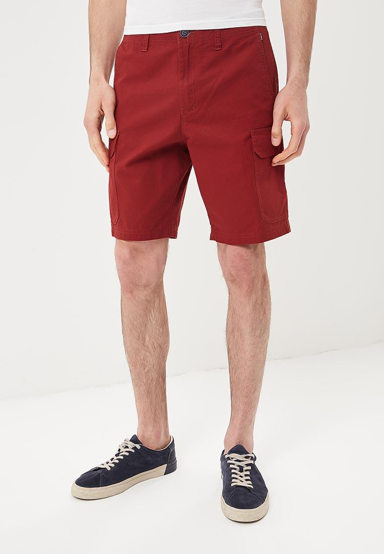 Мужские шорты Billabong (Биллабонг) H1WK21