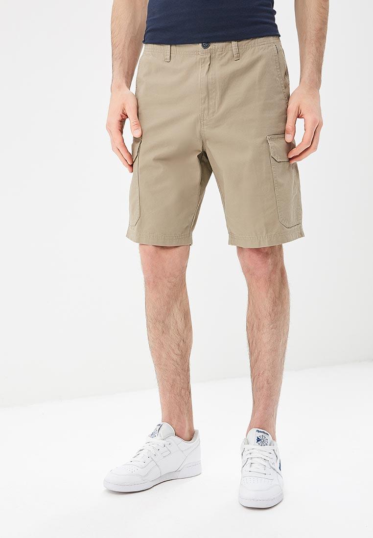 Мужские спортивные шорты Billabong (Биллабонг) H1WK21