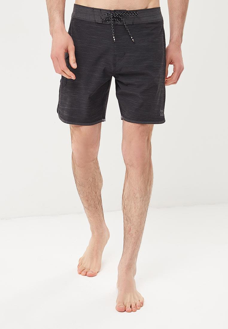 Мужские шорты для плавания Billabong (Биллабонг) H1BS09