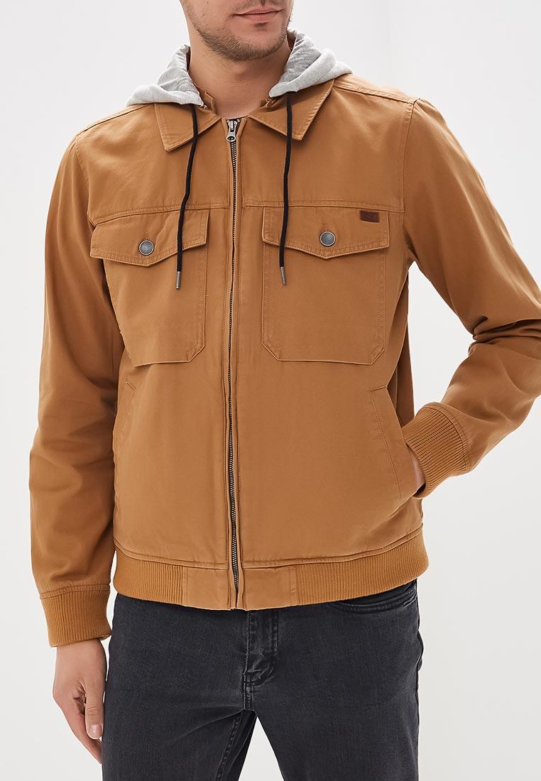 Мужская верхняя одежда Billabong (Биллабонг) H1JK06
