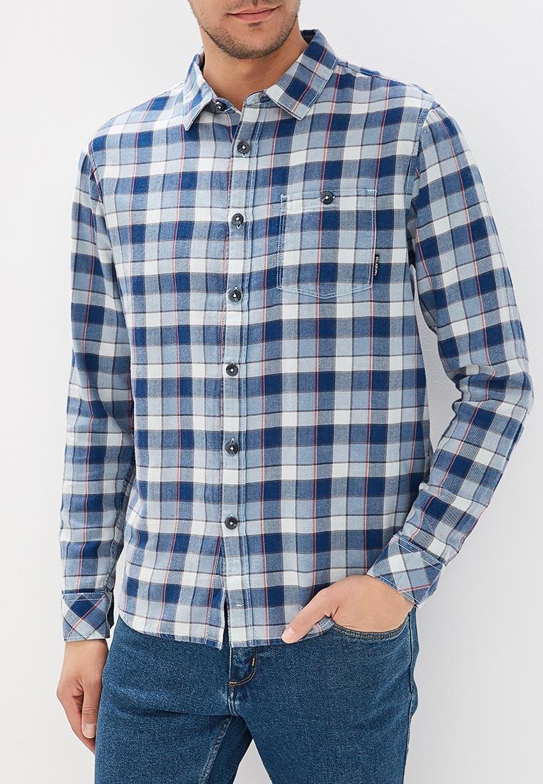 Рубашка Billabong (Биллабонг) H1SH11